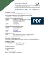 FSOX10119 OX-VIRIN PRESTO AL USO Rev Col (1)