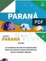 AULAS 29 E 30_PROGRAMAÇÃO E TECNOLOGIA COMPUTACIONAL_6 AO 9 ANO (SLIDES).pdf