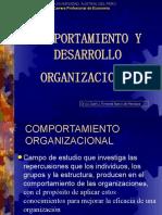 Comportamiento-Organizacional-JPBM (1)