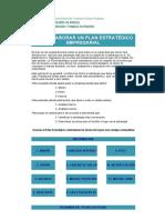 Como-Elaborar-un-Plan-Estrategico (1).xlsx