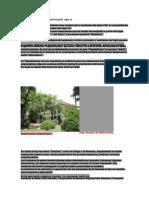 pdf-arquitectura-moderna-en-barranquilla-siglo-xx_compress.pdf