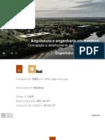 Curso ARQ E ENG EM MLC_2020