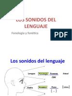 1. FONOLOGÍA.ppt