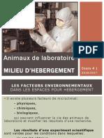 Cours_4_-_EBPAL_-_2016-2017.pdf