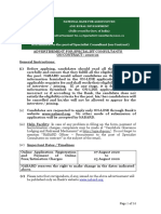 0608202446Specialist Consultants - Advertisement - 2020.pdf
