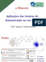 Demonstrações_Prática