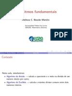 Discreta_Algs_Divisao_Euclides