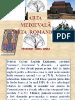 PREZENTARE ARTA ROMANICA.pptx