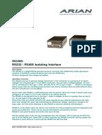 bro-iso485-e.pdf