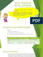 FICHA N° 03 NÚMEROS ENTEROS.pptx