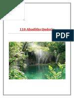 110-Ahadith-Qudsiya.pdf