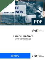 Apresentação Eletroeletrônica.pptx