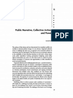 Public-Narrative-Collective-Action-and-Power