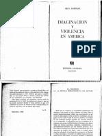 -Ariel-Dorfman-Imagiancion-y-violencia-en-America.pdf