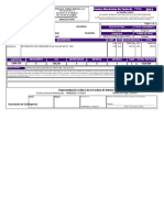 TTCS 2913.pdf