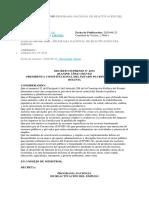 DS 4272 -20200623- COVID PROGRAMA NACIONAL DE REACTIVACIÓN DEL EMPLEO.pdf