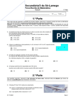 P7D3_04-05.pdf