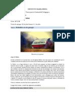 IMR 6° TAREA XI- REBELIÓN EN LA GRANJA II (2).docx