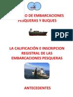 REGISTRO DE BIENES MUEBLES.pptx
