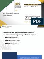 Ética Mundial y política mundial.pptx