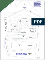 Super-Bandit-Park-Jet-Parts-Templates-Non-Tiled-75 (1)