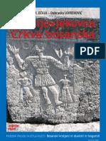 Prilog Svjetla riječi - Srednjovjekovna Crkva bosanska (Lovrenović, Džaja)