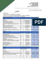 COTIZSAN PEDRO (3).pdf