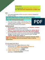 India report digital Education important fact.PDF