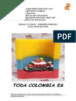 SOCIALES  SEGUNDO PERIODO-desbloqueado.docx