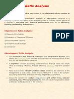 MA - Ratio Analysis (2).pdf