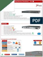 00. Networking Devices CheatSheet - (networkwalks.com) v1