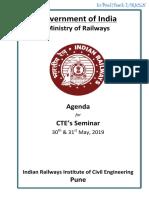 00-Agenda-2019-Print.pdf