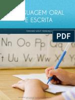 linguagem_oral_e_escrita.pdf
