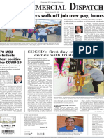 Commercial Dispatch eEdition 8-25-20