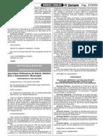 ORDENANZA 080-2004-MDI
