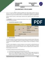 GUIA Nº4 IND222.pdf