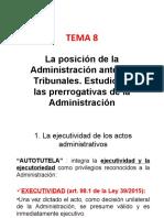 TEMA 8 2