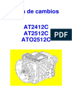 Caja_de_cambios_AT2512C_(I-Shift)._Principio[1].pdf