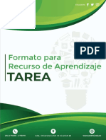 Maria Tarea. Economia