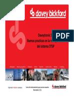 TP 03 Buenas practicas DT SP