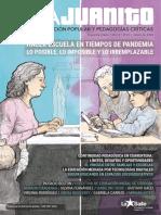 para-juanito-21-web.pdf