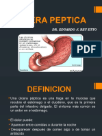 08. ULCERA PEPTICA - copia.pptx