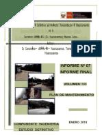 46 Plan de Mantenimiento ejemplo.docx