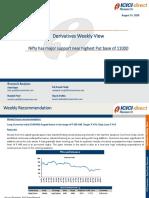 Derivatives_view