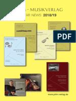 PRIM-Catalogue-2018