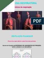 Mecânica-Respiratória2