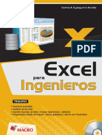 24. EXCEL PARA INGENIEROS EDITORIAL MACRO.pdf
