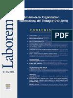 laborem21-16-12-2019.pdf