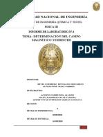 BFI03-A LABORATORIO N°4.docx.pdf