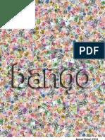 bango_annual_report_fye10